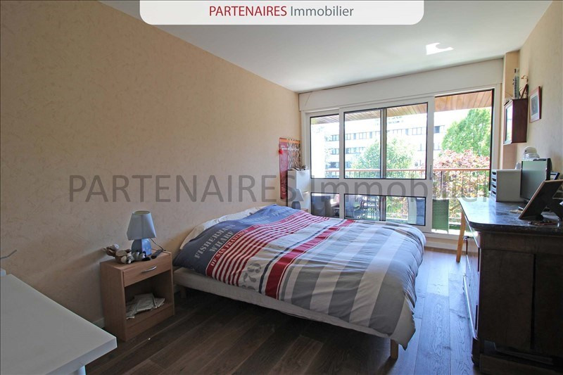 Vente appartement Le chesnay 340 000€ - Photo 5