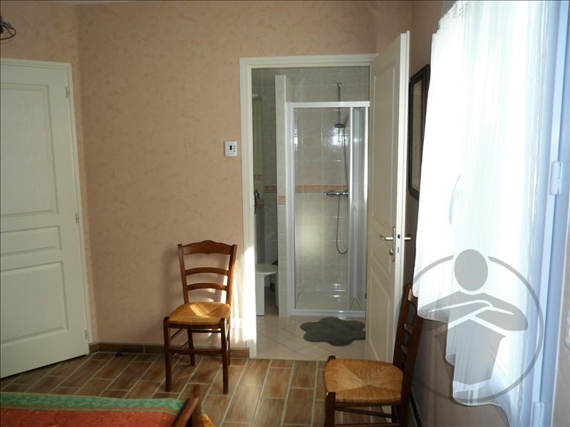 Sale house / villa Notre dame de monts 314900€ - Picture 17