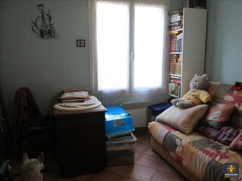 Sale house / villa Sainte maxime 450000€ - Picture 13
