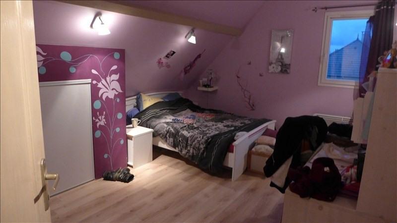 Sale house / villa Boeil bezing 286000€ - Picture 4