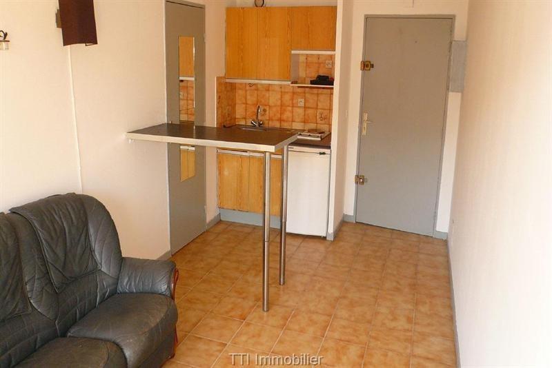 Vente appartement Sainte maxime 99000€ - Photo 5