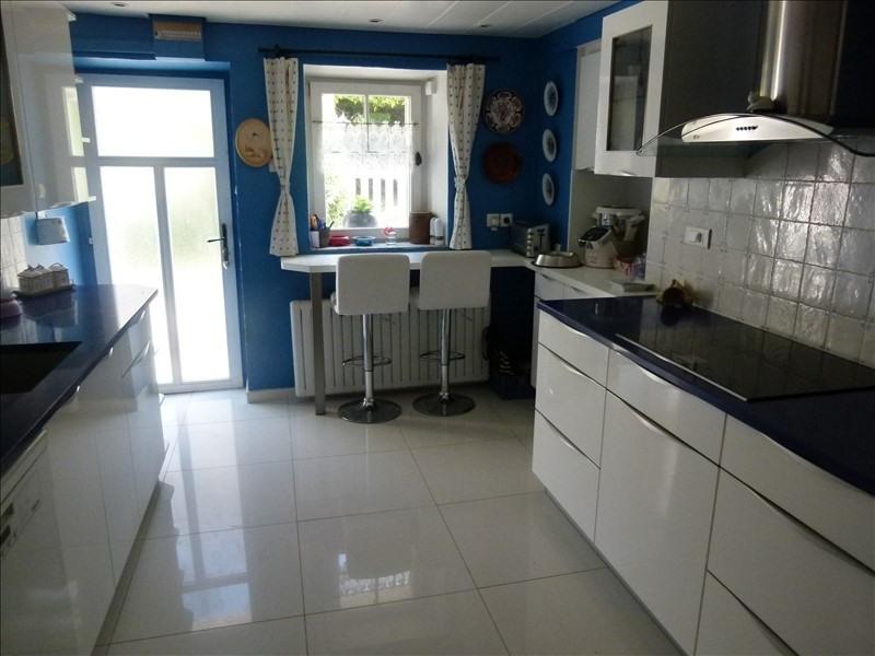 Vente maison / villa Montfort l amaury 438000€ - Photo 6