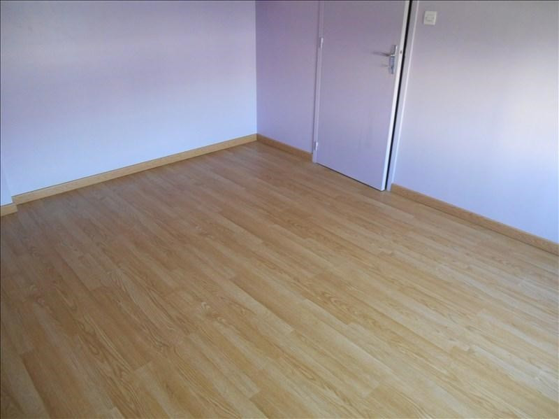 Location appartement Troyes 425€ CC - Photo 3