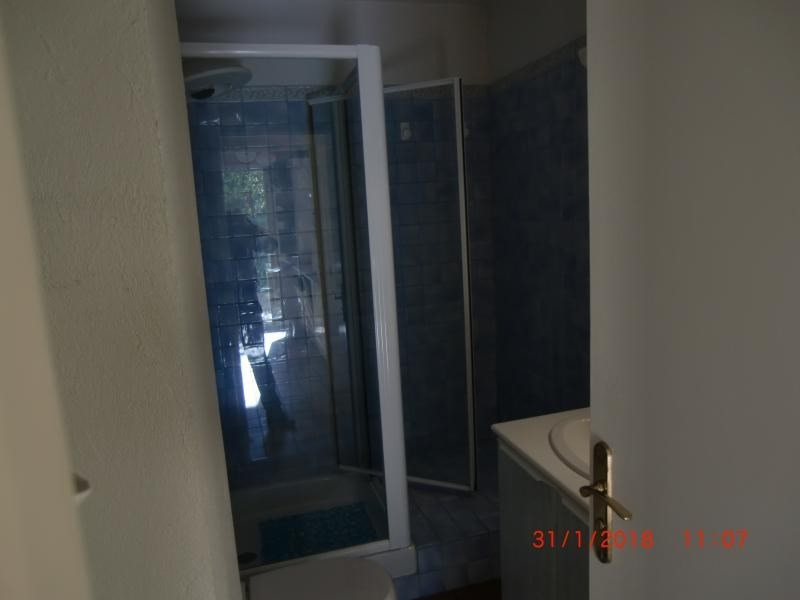 Venta de prestigio  apartamento Tamaris sur mer 245000€ - Fotografía 5