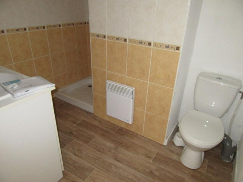 Location appartement Perigueux 315€ CC - Photo 4