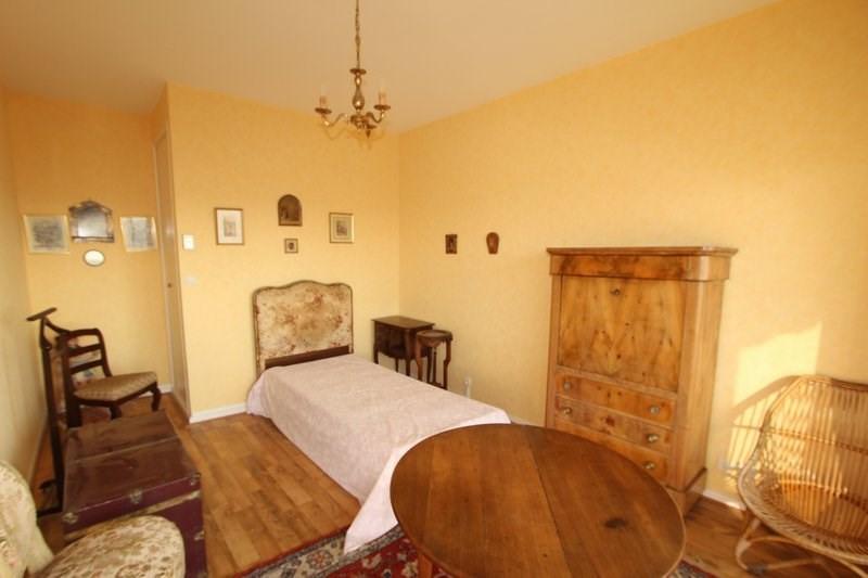 Vente appartement Romans-sur-isère 170000€ - Photo 5