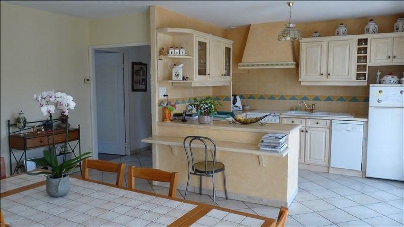 Revenda casa Beaumont les valence 225000€ - Fotografia 1