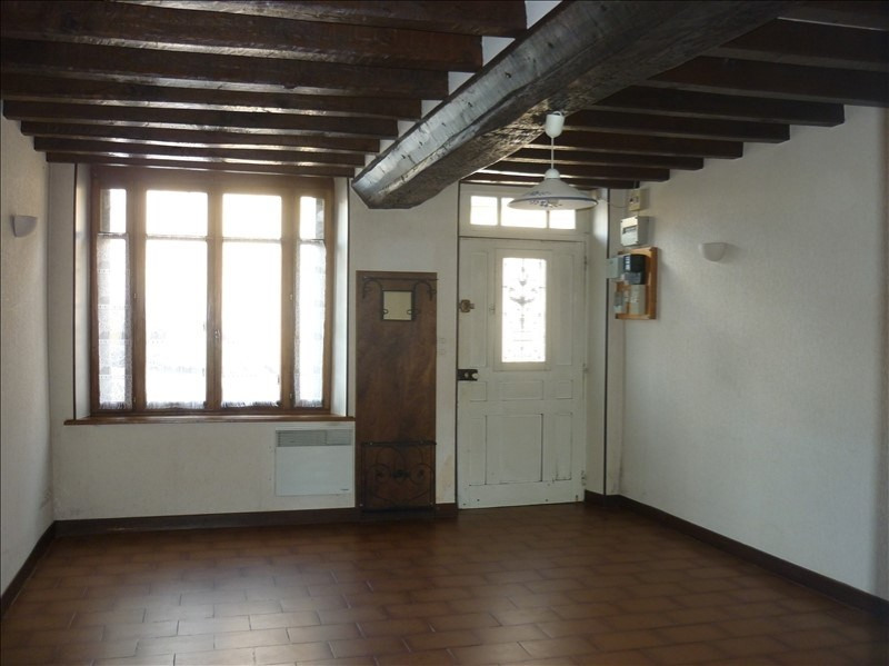 Location maison / villa Reveillon 404€ CC - Photo 2