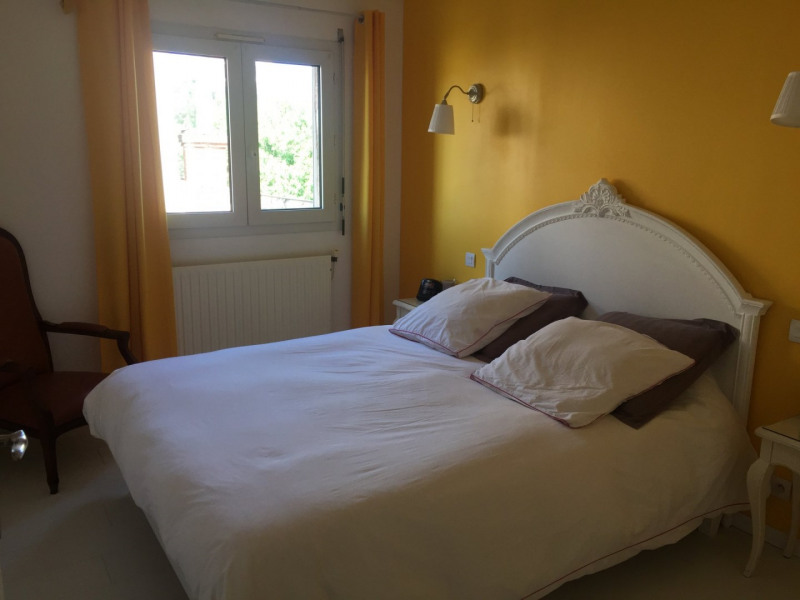 Vente appartement Toulouse 257 250€ - Photo 4