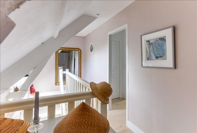 Vente de prestige maison / villa Auray 741950€ - Photo 6