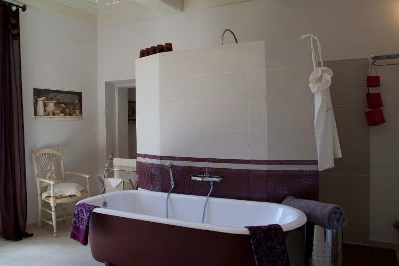 Immobile residenziali di prestigio casa Uzes 1365000€ - Fotografia 7