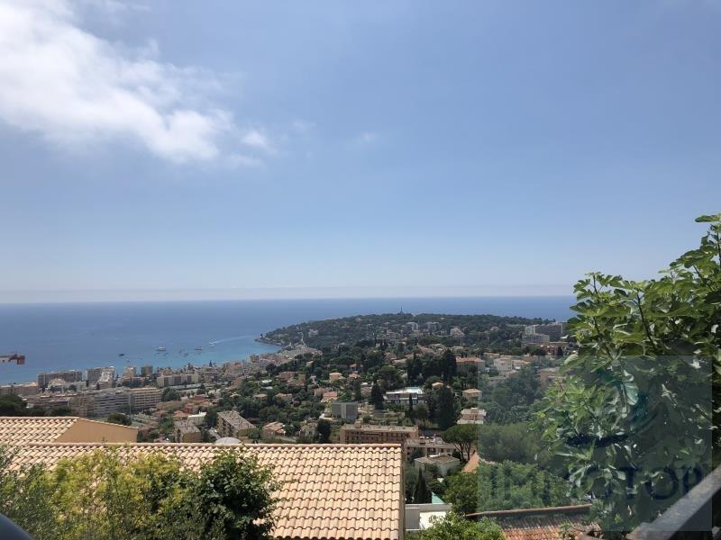 Vente terrain Roquebrune cap martin 430000€ - Photo 5