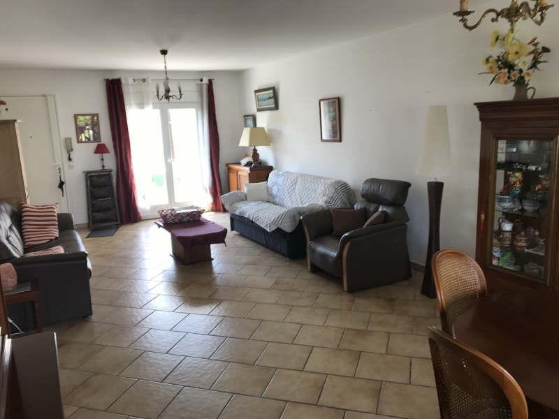 Vente maison / villa Houilles 630000€ - Photo 3