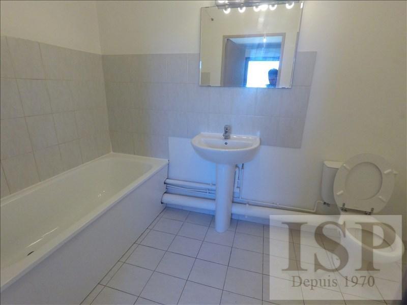 Location appartement Aix en provence 699€ CC - Photo 5