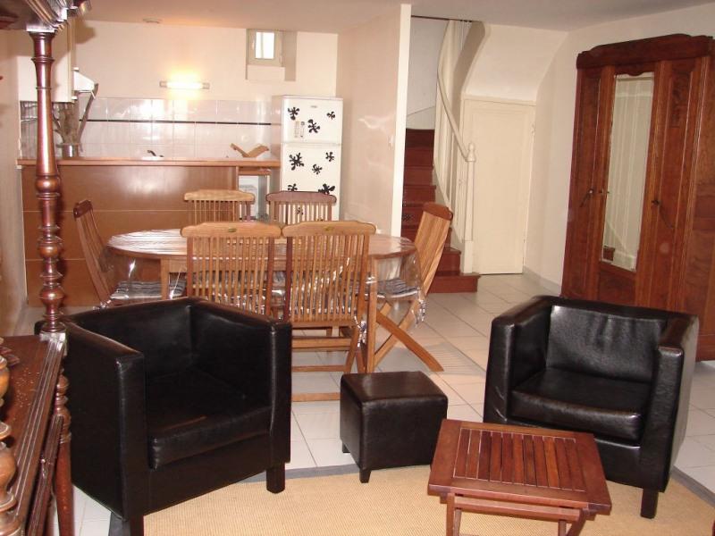 Vente maison / villa La rochelle 299000€ - Photo 2