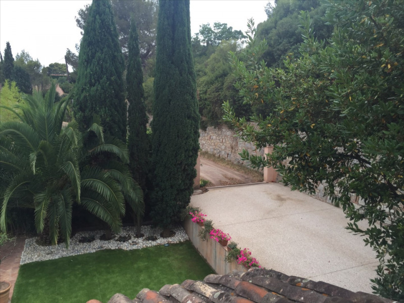 Vente de prestige maison / villa La seyne sur mer 680000€ - Photo 9