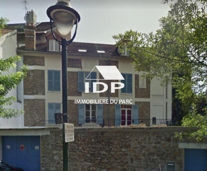 Location appartement Corbeil-essonnes 670€ CC - Photo 1