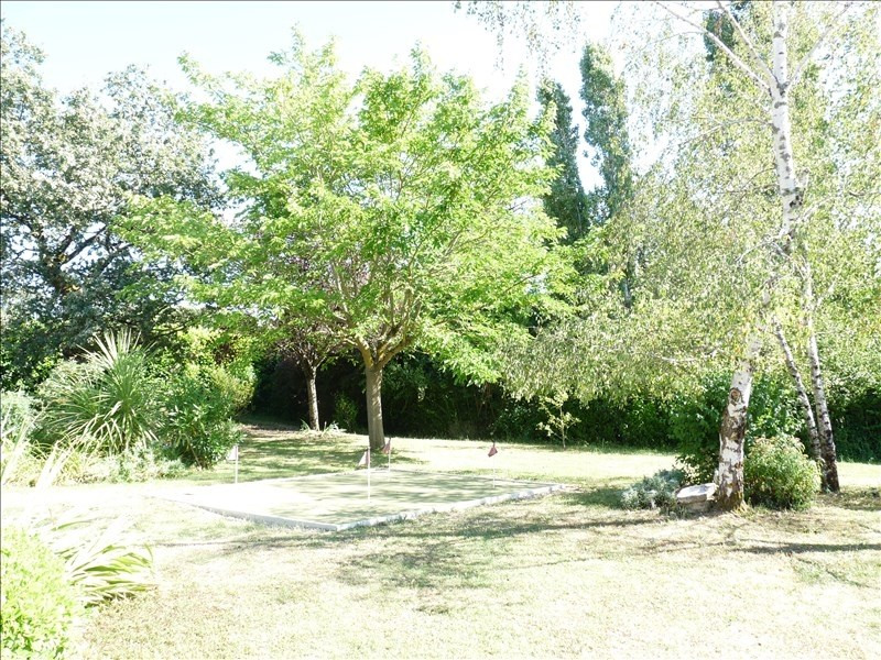 Vente maison / villa Agen 349 900€ - Photo 8
