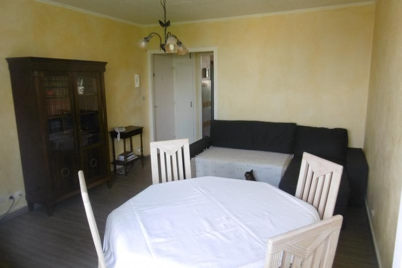 Vente appartement Noisy le grand 149 000€ - Photo 2