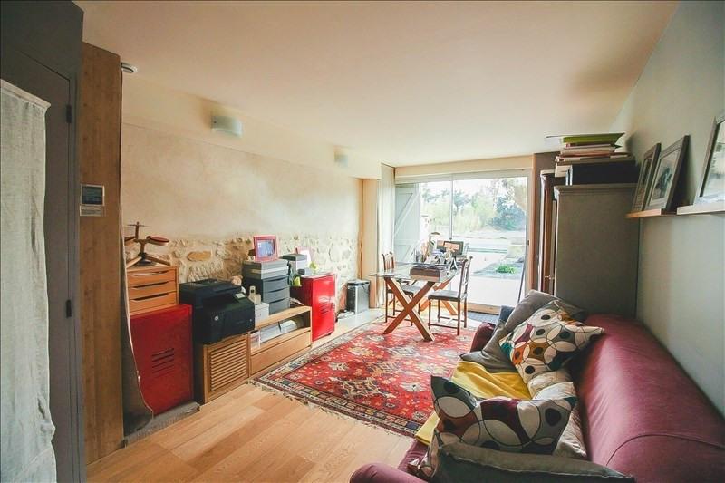 Vente maison / villa Monteux 461500€ - Photo 7