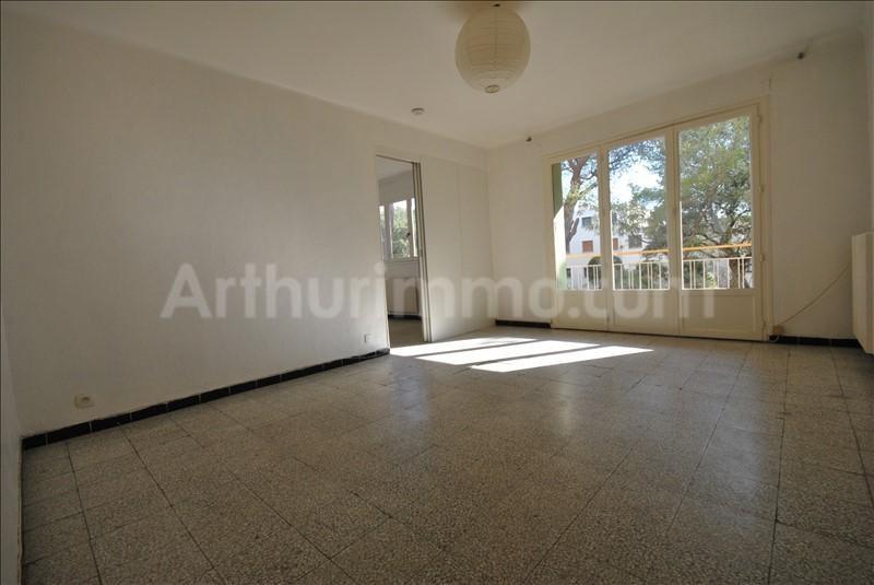 Vente appartement St raphael 165000€ - Photo 4