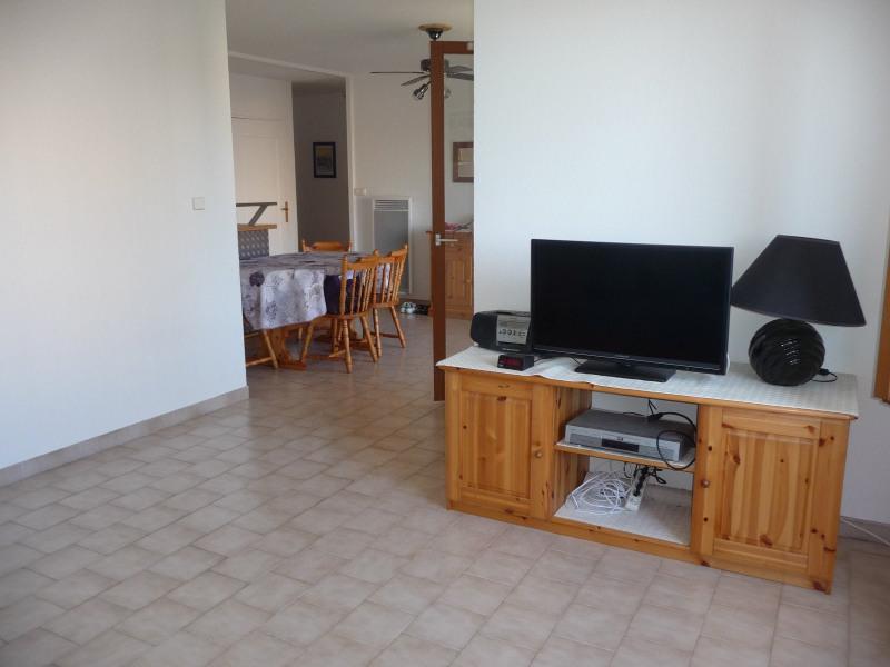 Venta  apartamento Sanary sur mer 210000€ - Fotografía 4