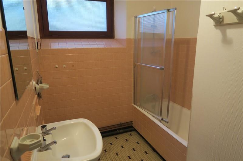 Vente appartement St georges de didonne 233000€ - Photo 9