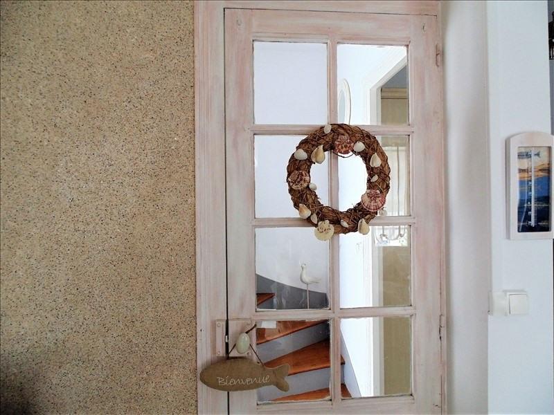 Sale house / villa Pornichet 374400€ - Picture 12