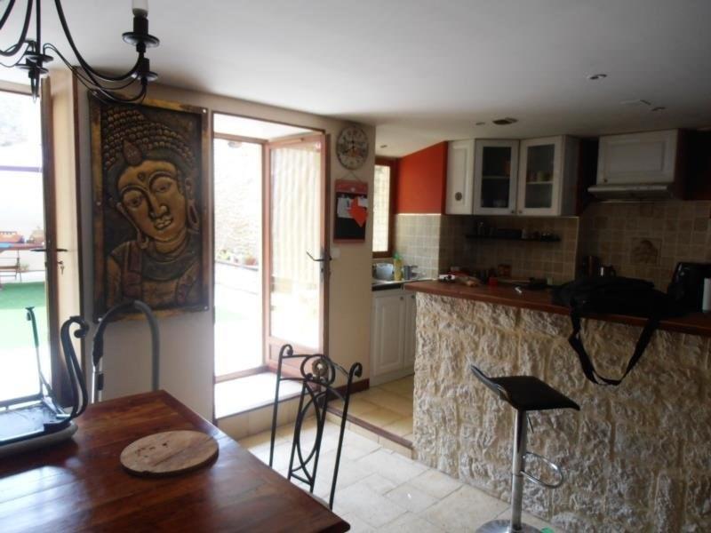 Vente maison / villa Perigueux 213000€ - Photo 10