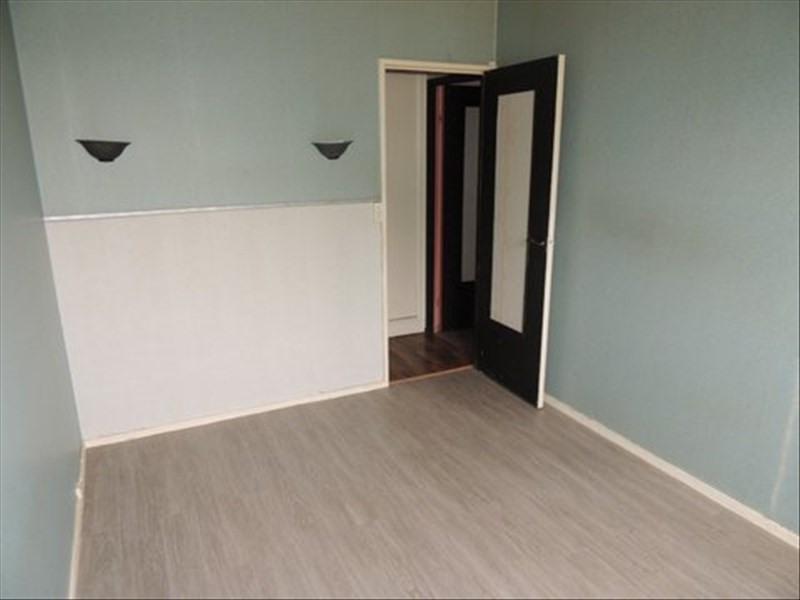 Vente appartement Fontenay sous bois 345000€ - Photo 6
