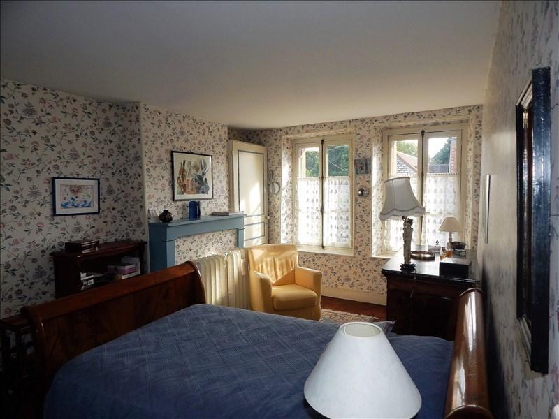 Sale house / villa Sens 80000€ - Picture 5