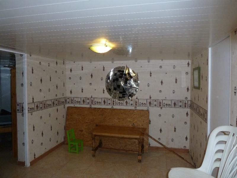 Vente de prestige maison / villa Chatelaillon plage 630000€ - Photo 17