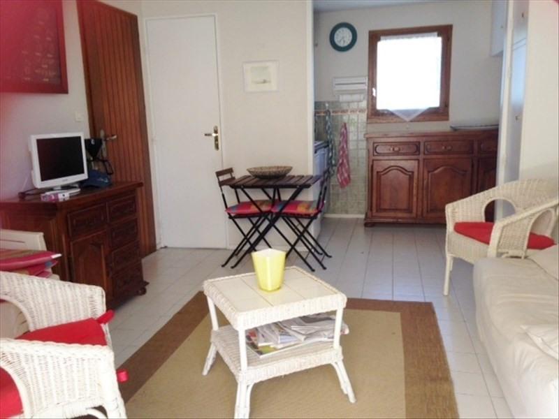 Viager maison / villa Batz sur mer 177000€ - Photo 2