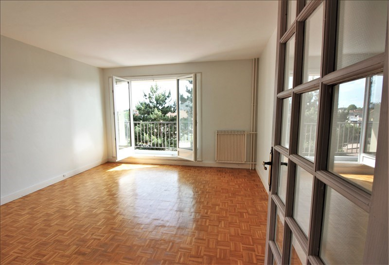 Vente appartement Rambouillet 184730€ - Photo 1