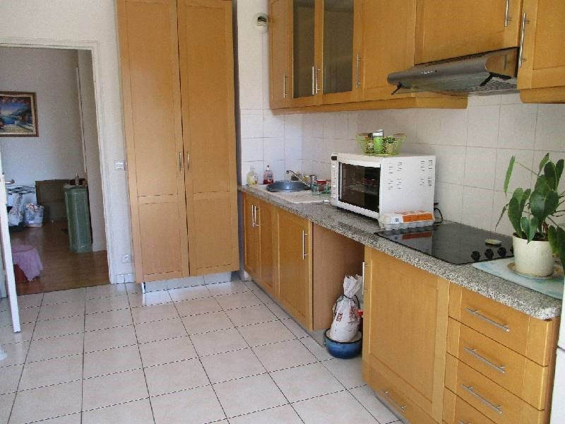 Vente appartement Boissy st leger 230 000€ - Photo 5