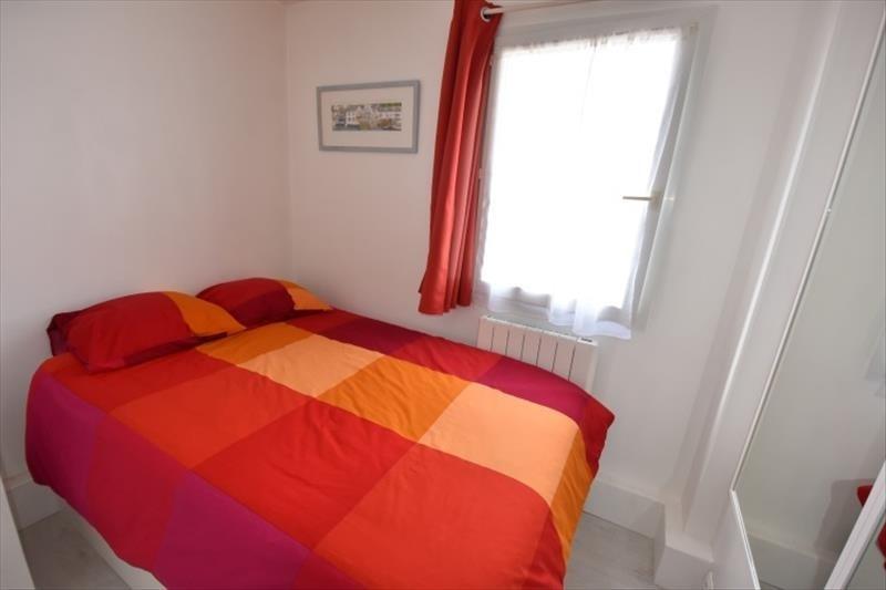 Revenda apartamento Sartrouville 174500€ - Fotografia 5