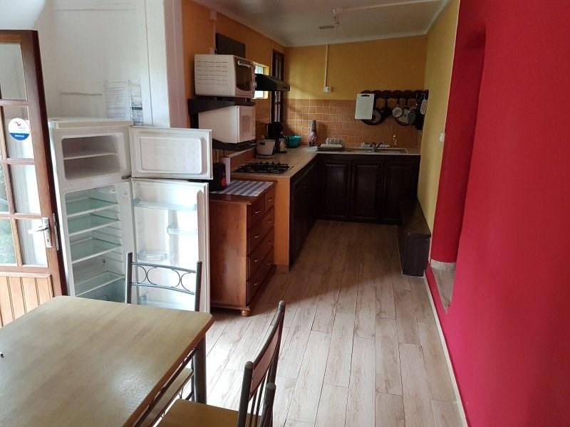 Vente maison / villa Le tampon 237000€ - Photo 6
