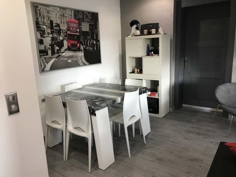 Sale apartment Amanvillers 125000€ - Picture 3