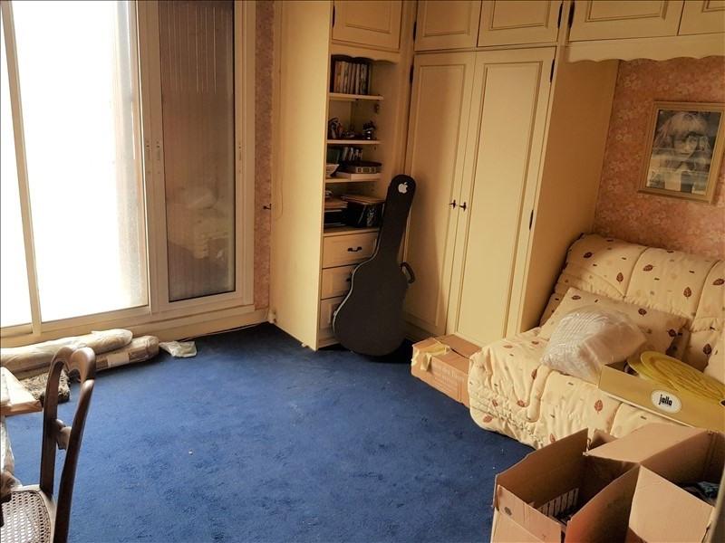 Sale apartment Chatillon 345000€ - Picture 2