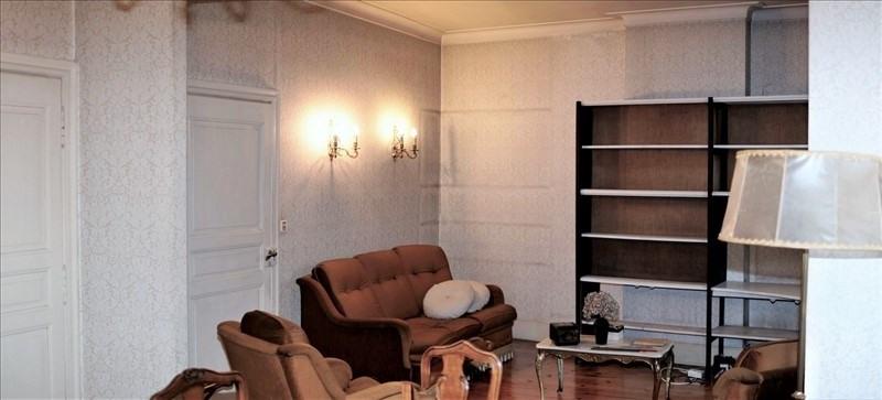 Sale house / villa Albi 237000€ - Picture 2