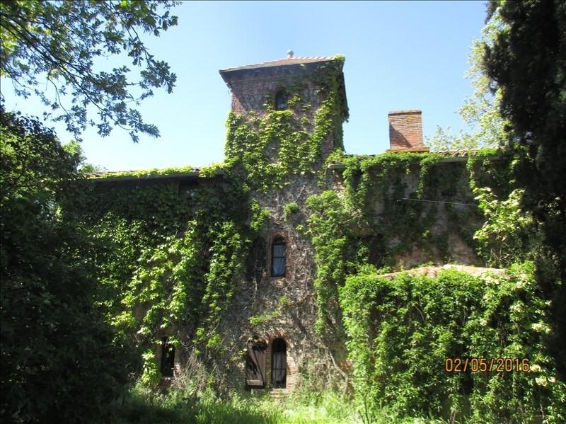 Vente maison / villa Toulouse 470000€ - Photo 12