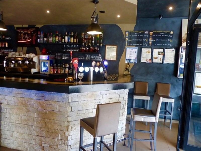 Fonds de commerce Café - Hôtel - Restaurant Joinville-le-Pont 0