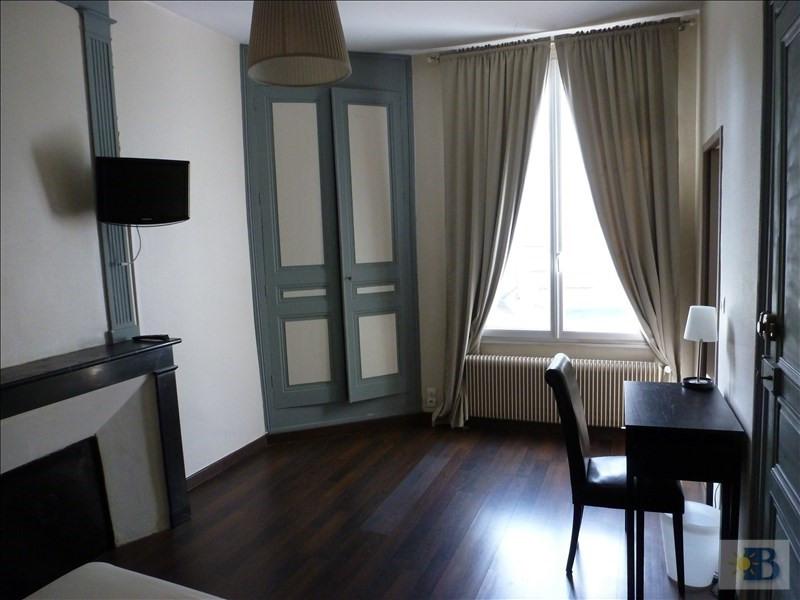 Vente immeuble Chatellerault 116600€ - Photo 1