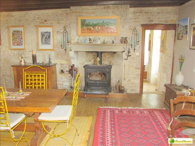 Vente maison / villa Loubille 175000€ - Photo 4
