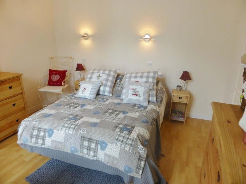 Verkoop  appartement Bagneres de luchon 168000€ - Foto 4