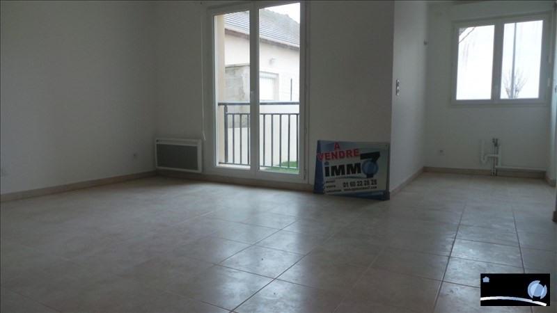 Venta  apartamento La ferte sous jouarre 171000€ - Fotografía 2
