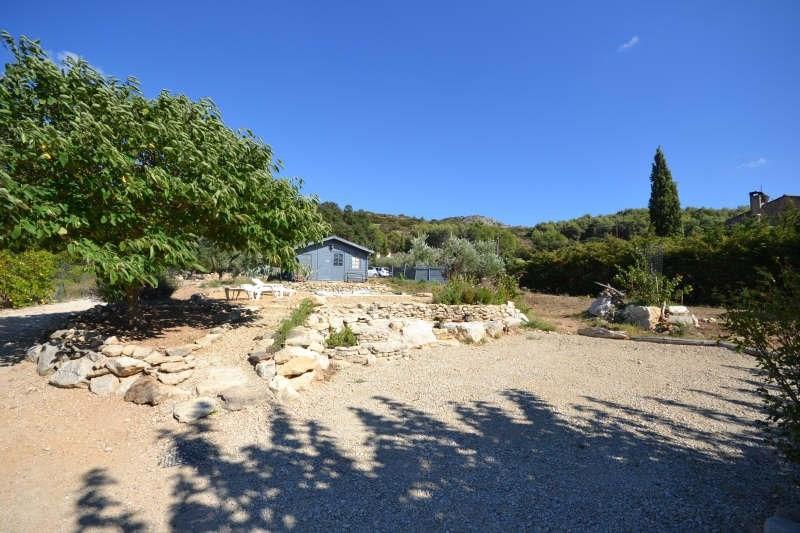 Vente de prestige maison / villa Cheval blanc 595000€ - Photo 6