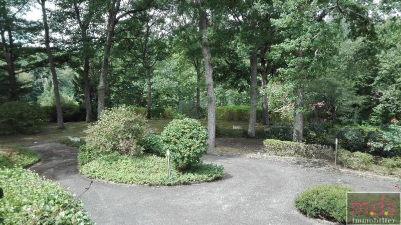 Vente de prestige maison / villa Montastruc-la-conseillere secteur 578000€ - Photo 11
