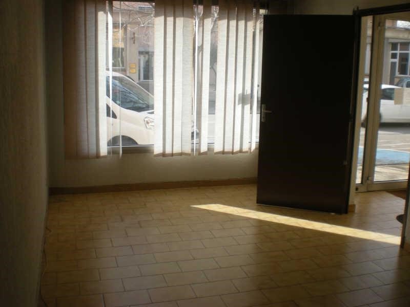 Location bureau Carpentras 840€ +CH/ HT - Photo 6