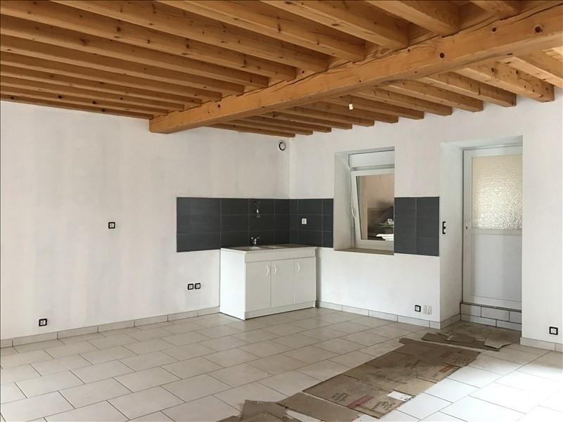 Sale house / villa Neulise 129000€ - Picture 3